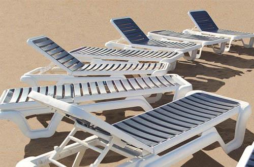 strandbedden lola t collectie