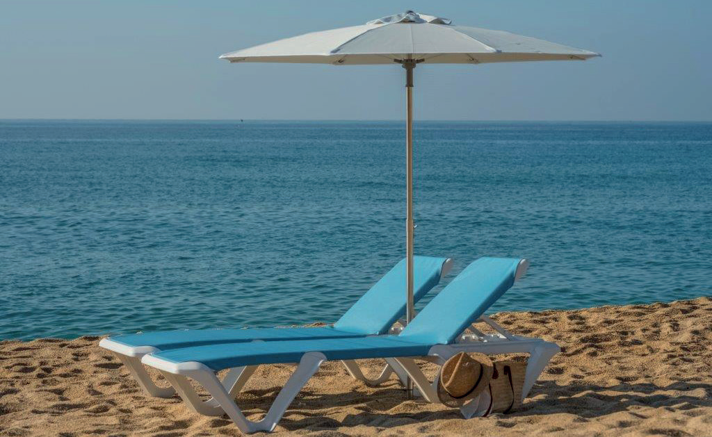 strandbed eva pro nieuw1